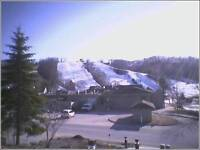 Carriage Hills Resort Timeshare FOR SELL FOR 49.00