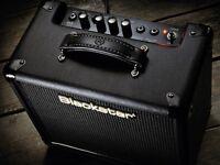 Blackstar HT-1 Electric Guitar Amp
