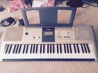 YPT-320 Yamaha keyboard