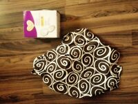 Nursing Cover and Pads
