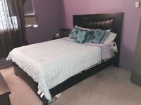Bedroom Set For Sale (MUST GO, NOW) !!