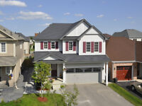 Impressive Family Home in Central Binbrook!