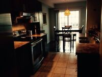 FURNISHED STONEBRIDGE TOWN FOR RENT - SEPTEMBER 15