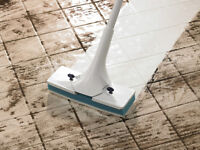 Looking For Cleaning Contracts In the Almonte Ontario Area