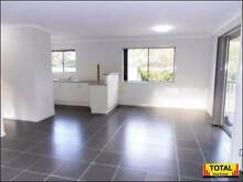 TOTAL Brand New & Waiting Just For You! Kybong Gympie Area Preview