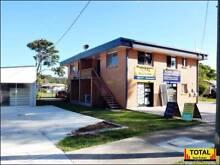 TOTAL BLOCK of 4 Units 1 Title. Petrie Uni Hotspot, Furnished Kallangur Pine Rivers Area Preview