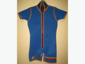 medium Connelly water suit