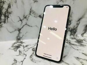 Brand new iPhone XS 64gb Gold unlocked 2 yrs apple warranty