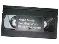 Convert VHS Video to DVD + Shoot and Edit Your Videos in GTA