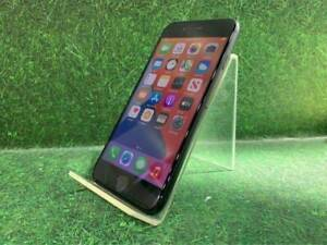 iPhone 7 32gb black stock T5361 T5365 Unlocked Tax Invoice Warranty Surfers Paradise Gold Coast City Preview