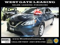 West Gate Leasing >> West Gate Leasing Kijiji Canada
