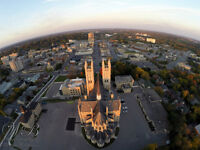 WB Photography-A balance of aerial (Drone)& ground photos/videos
