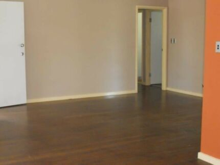 Room to rent in Malak