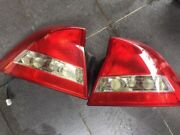HSV Clubsport VY R8 Taillights - VZ Berlina / VY Calais Lights Granville Parramatta Area Preview