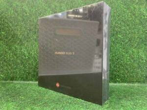 Brand New Huawei Mate 9 64 Space Grey Tax Invoice Warranty Surfers Paradise Gold Coast City Preview
