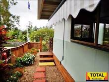 TOTAL REDUCED *W.I.W.O Impressive + Inviting  Home With a Deck*. Kybong Gympie Area Preview