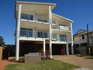 Breaking Lease - We will pay your first 4 weeks rent! Upper Mount Gravatt Brisbane South East Preview