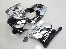 Fairing kits CBR250RR MC22 & MC19 in stock in Sydney many colours Wattle Grove Liverpool Area Preview