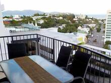 Luxurious Furnished Executive Apartment-BONUS 2 weeks free rent* Townsville 4810 Townsville City Preview