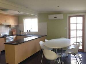 Fully Furnished Shared Room FREE WIFI only $115pw(Bills incl) Melbourne CBD Melbourne City Preview