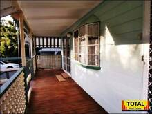 TOTAL Shady verandah to just sit and relax!. Kybong Gympie Area Preview