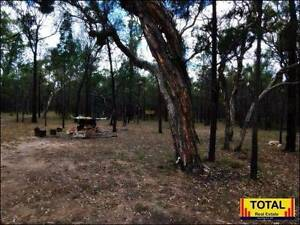 TOTAL Private Country Weekend Getaway on 19.77ac The Pines Toowoomba Surrounds Preview