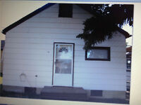 House in Beautiful Ituna Sk REDUCED MOTIVATED SELLER