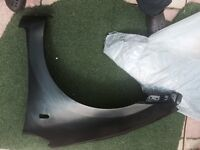 Toyota Prius 1.5 2003 to 2009 front wing left and right both