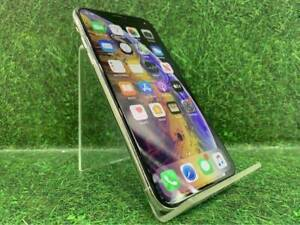 iPhone XS 64gb Silver Tax Invoice Warranty Surfers Paradise Gold Coast City Preview