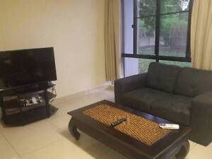 NO BILLS: Furnished, Aircon, NBN - Two options to choose from Wagaman Darwin City Preview