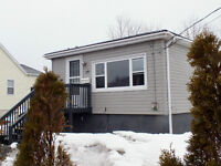 Renting?  You could OWN detached home with fenced yard for LESS!