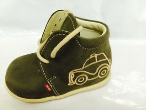 HAND MADE Baby& Toddler Shoes. Sizes (2-7;18-23 EUROSTROLLER