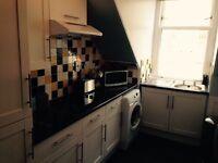 One bedroom flat for rent, Aberdeen city
