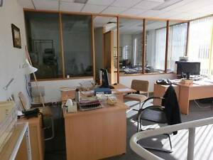 First floor offices available in Brookvale - Close to Mall Brookvale Manly Area Preview