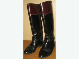 Jane Shilton boots in excellent condition