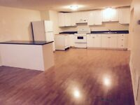 Renovated 2 bedroom home available Immediately 75st