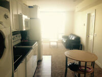 Roomate wanted for University Condo's - room unfurnished