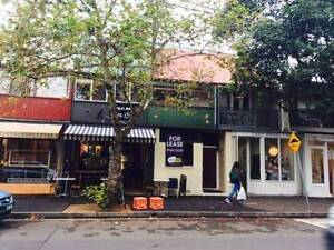 Double Room for RENT in Surry Hills - available Now Surry Hills Inner Sydney Preview