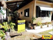 TOTAL Extra Spacious Two Bedroom, Amazing Affordable Living... ★. Landsborough Caloundra Area Preview