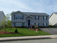 *OPEN HOUSE* 184 Honeysuckle Drive - Sunday June 28 Noon to 4 PM