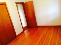 Room for rent near hwy 27 and humber college blvd