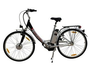 Raleigh Electric Bicycle. Reg.$1599. Now only $899!!!!!!!!!!!