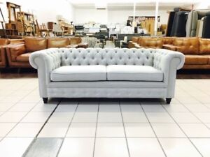 VICTORIA 3 SEATER MOONLIGHT Mango Hill Pine Rivers Area Preview