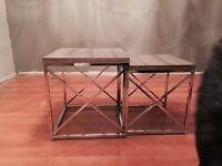 Best tables coffee tables