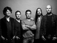 8 TRAGICALLY HIP TICKETS BUY NOW ONLINE!!!!!