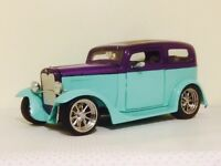 1931 Ford Model A , 1/18