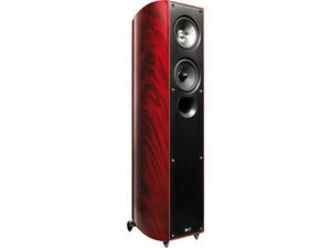 KEF Audio XQ30 Speakers Haut-Parleur