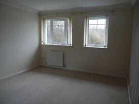 2 bedroom unfurnished flat for rent, Coatbridge