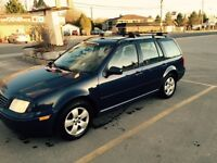 MUST SELl Jetta tdi 2006