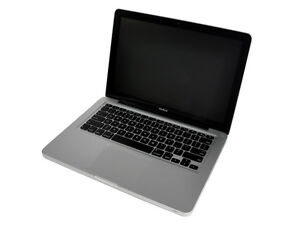 Mid 2010 MAcBook Pro 6 gig Ram 640 HDD trade ins welcome